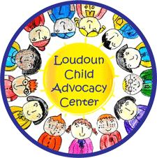 Loudoun Child Advocacy Center
